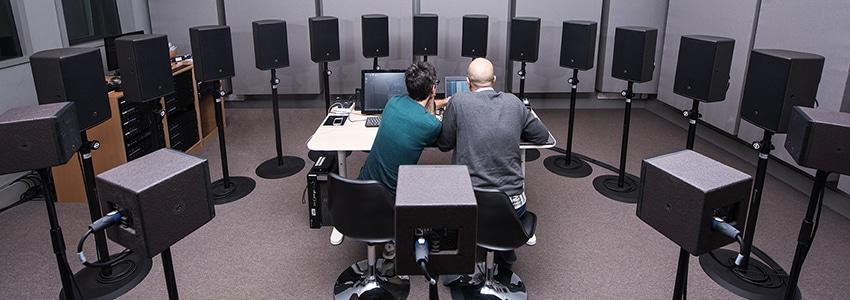 x8 l acoustics